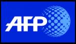 Afp-logo-200x115