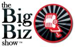 BigBizShow.logo