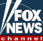 Fox_News_Channel_logo-200x189