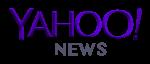 Yahoo!News_Logo