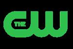 cw_logo_2016