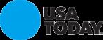 press-logo-usatoday-200x78